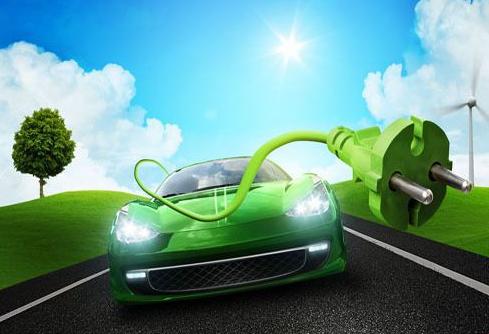 简析:制约新能源汽车市场推广的主要因素