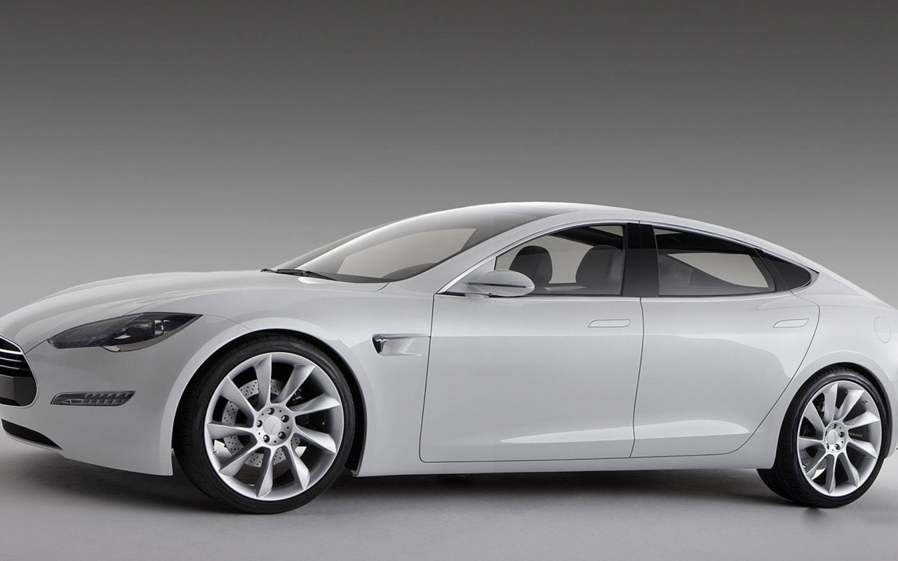 欧阳明高:5年后电动汽车足以竞争燃油车