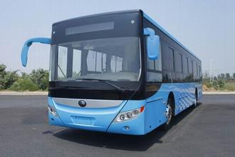 东莞纯电动客车补助可达百万