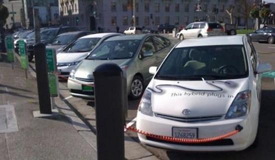 国办关于加快电动汽车充电基础设施建设的指导意见