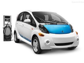 童光毅:电动汽车的生机远远大于燃料电池汽车
