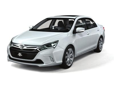 9月新能源汽车销量增2.2倍