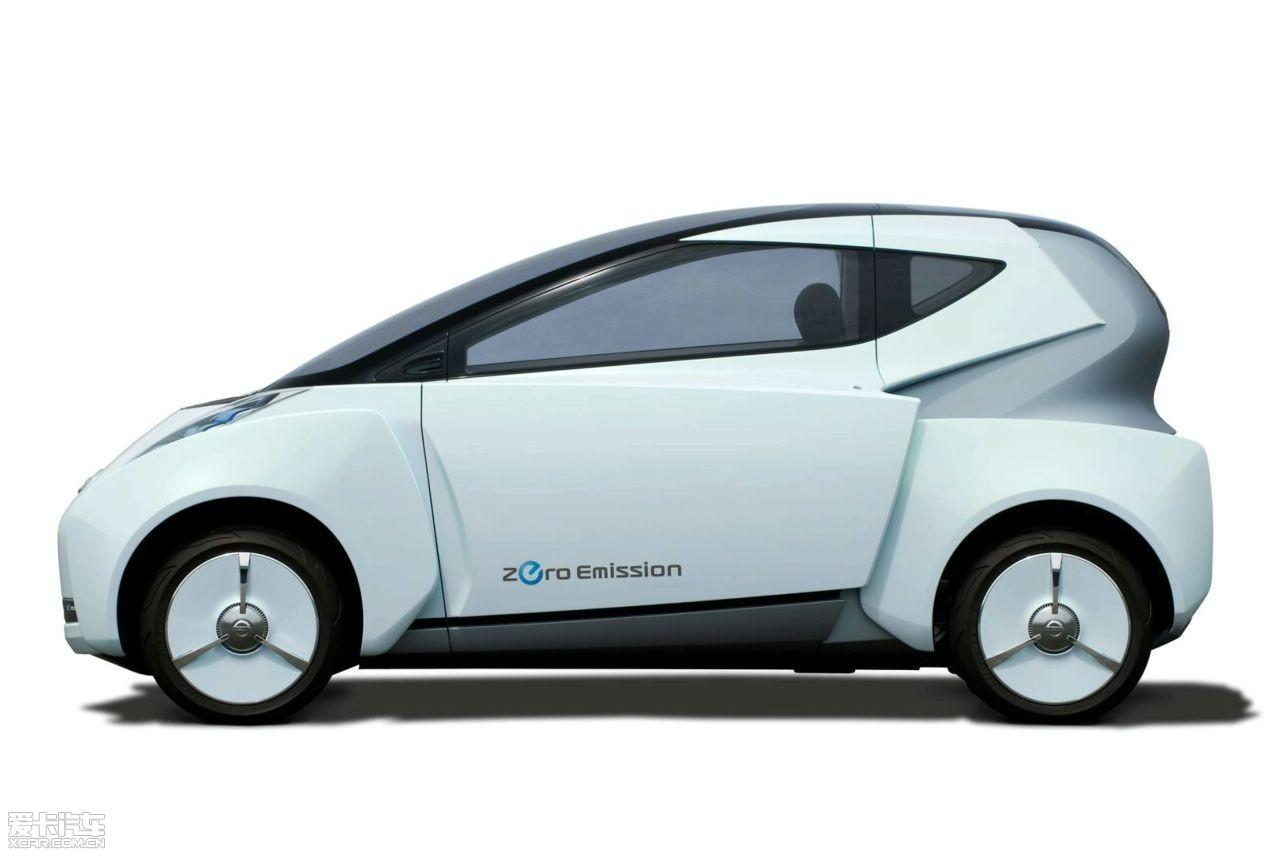 2015年山东小型电动车产量有望达到30万辆