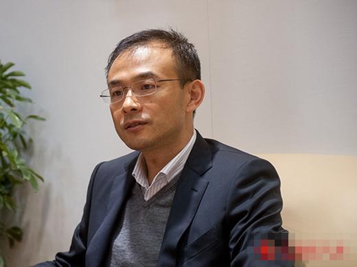 郑刚:矿产资源丰富是中国新能源汽车的最大优势