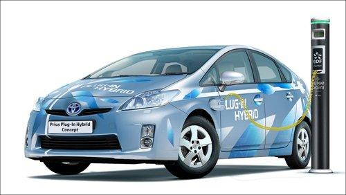 工信部:11月新能源汽车产量同比增6倍