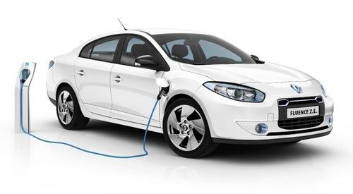 11月份前十位纯电动专用车生产企业统计