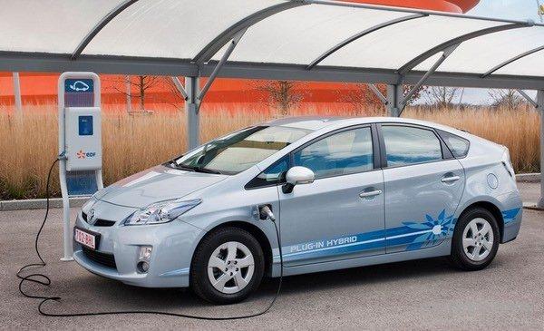 新《山东省定价目录》2016年实施 增电动汽车充电定价