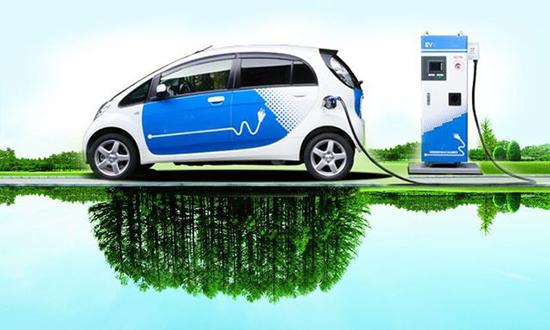 工信部发文规范管理新能源汽车废旧动力蓄电池