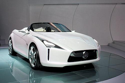 工信部:12月新能源汽车产量近10万 同比增3倍