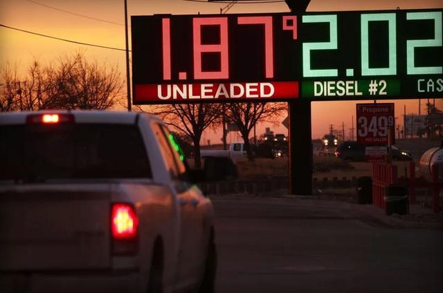 低油价时代来临,它会扼杀电动汽车吗?