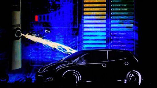 新西兰推进电动汽车发展 或引发车库继续升值