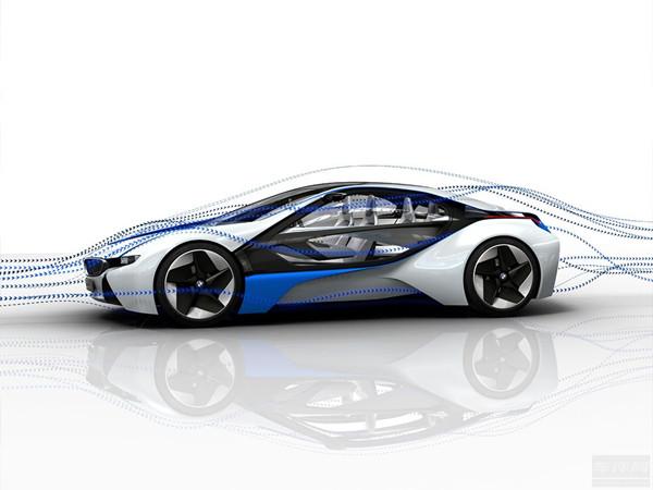 3家韩国高科技企业拟在重庆建设新能源汽车工业城