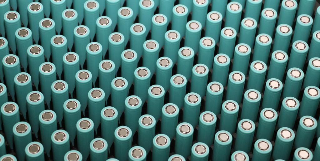 欧阳明高:动力电池性能将提升 充电产业链正形成