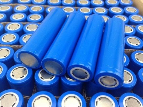 韩国政府出面 三元电池补贴有回转余地?