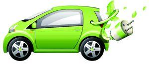 荷兰拟从2025年开始只允许新能源汽车销售