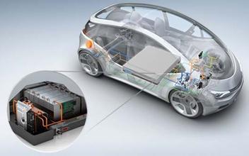 《汽车动力蓄电池行业规范条件》企业目录(第三批)