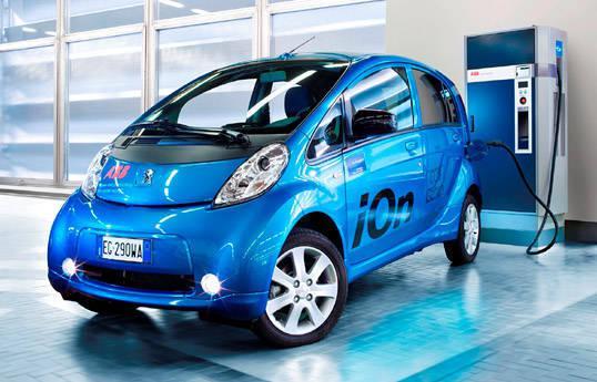 关于贯彻国办发〔2015〕73号文件加快山东省电动汽车充电基础设施建设的实施意见