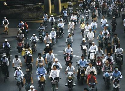 """探寻""""新国标""""环境下电动自行车行业可持续发展之路(一)"""