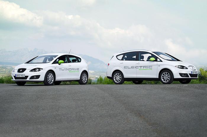 浙江台州市印发新能源汽车推广应用工作实施方案
