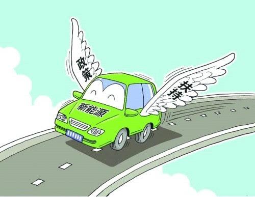 动漫 卡通 漫画 设计 矢量 矢量图 素材 头像 500_387