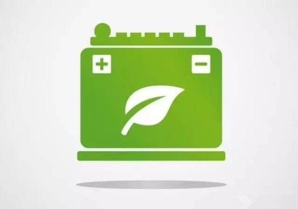 电动汽车也不环保?动力电池回收如何打破瓶颈
