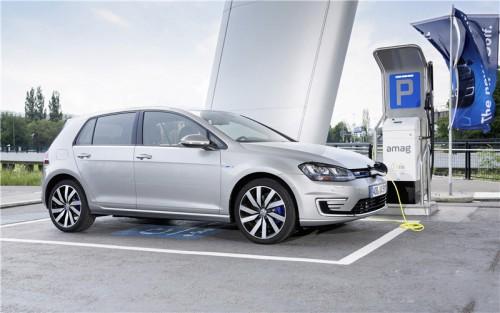 广州经济运行平稳 新能源车产量增四倍