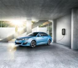 中汽协:新能源汽车全年70万辆销量预期目前未改变