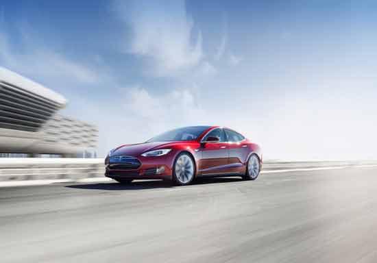 国内首个新能源汽车高压线标准高清图片