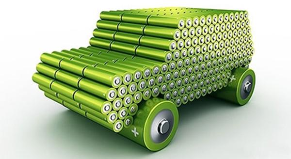 美国成立机构研发电动汽车电池新技术