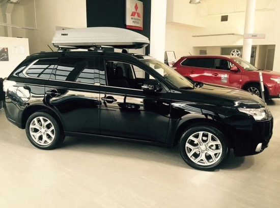 6月欧洲电动汽车销量 雷诺Zoe夺冠大众总体第一