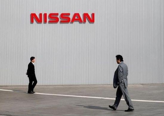 传日产将出售电动汽车电池业务 中国企业有意向接盘