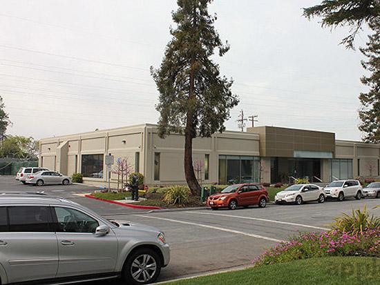 苹果电动汽车或采取新型电池 韩国公司打造