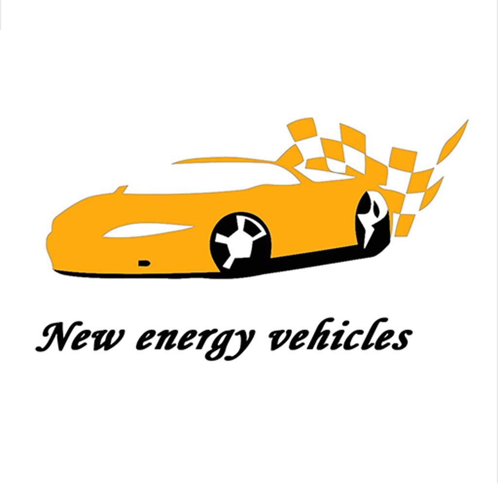 泰国最大能源公司将联合六家车企进军电动汽车领域