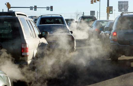 荷兰酝酿2025年起禁售燃油汽车