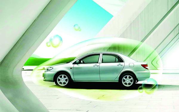 各国电动汽车安全法规建设:还处于起步阶段
