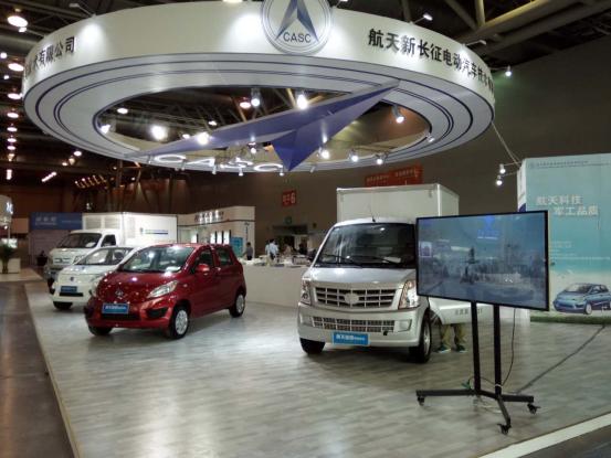 航天蓝速专用车与乘用车将共发力,新车型HT7即将上市298.png