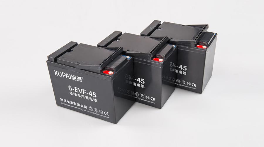 科普篇!关于电动车电池亏电,这里有四大原因你需要避开!