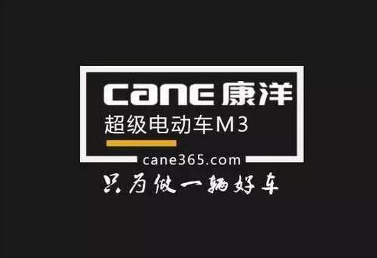 QQ截图20160918094410.png