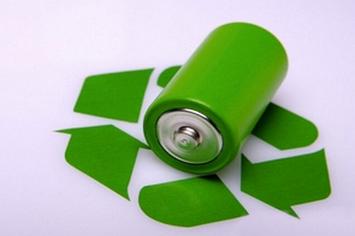 各国动力电池回收发展现状及面临主要问题