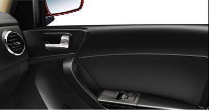 """宏瑞kingcar,微电车世界里的新能源""""巨人""""844.png"""