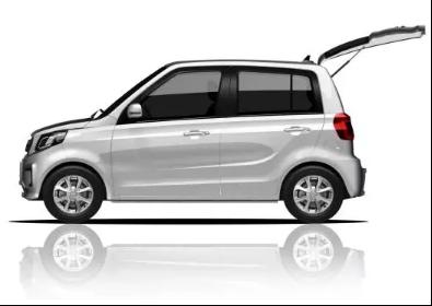 """宏瑞kingcar,微电车世界里的新能源""""巨人""""1571.png"""