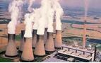 碳排放权交易试点有关会计处理 暂行规定(征求意见稿)