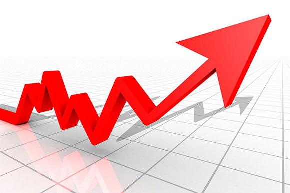 美国:电动汽车销量达50万 月销量持续攀升