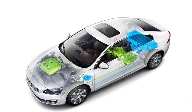 你知道电动汽车该怎么保养吗?