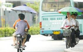 工信部公开征集《电动自行车安全技术规范》国家标准计划意见