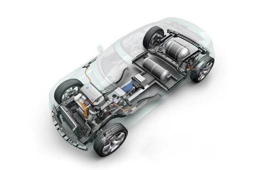 燃料电池汽车.jpg