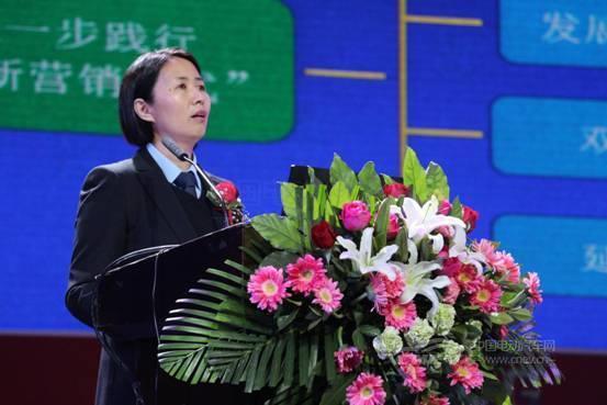 唐骏集团公司总经理张艳红.jpg
