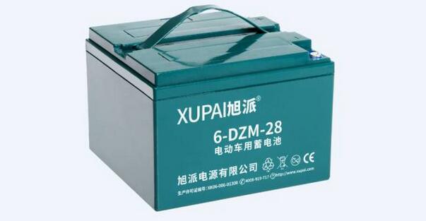 千万注意!电动车电池使用五大禁忌, 电池长寿秘诀必看!