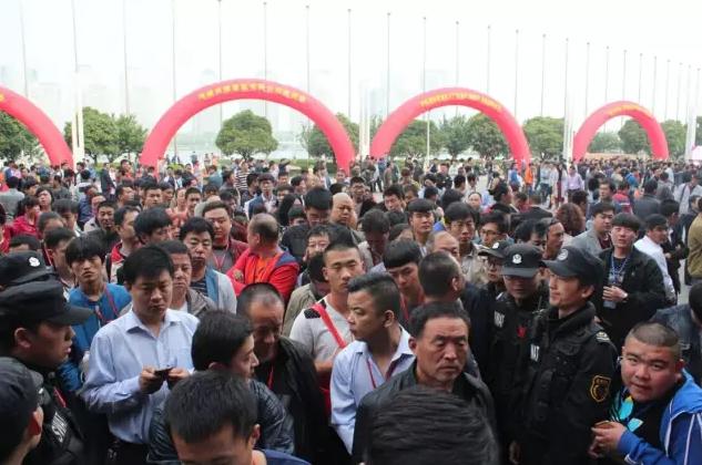 郑州国际电动车与新能源交通产业展览会4月26日举行