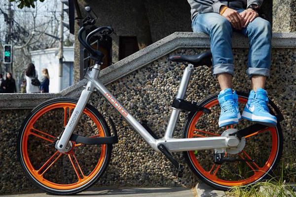 """""""7号电单车""""在深圳的流产,只是国内目前电动车在共享市场上发展受阻的缩影。"""